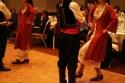 Annual Dinner Dance 2011