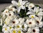 ccwa-2014-wreath-laying-24.jpg