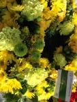 ccwa-2014-wreath-laying-25.jpg